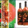 Gấc G3 2 chai-Chống Lão Hóa-Đẹp Da-Sáng Mắt-Hổ Trợ Tim Mạch (set 2 chai)