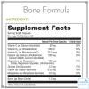 Bone Formula-Khoáng Chất Cho Xương