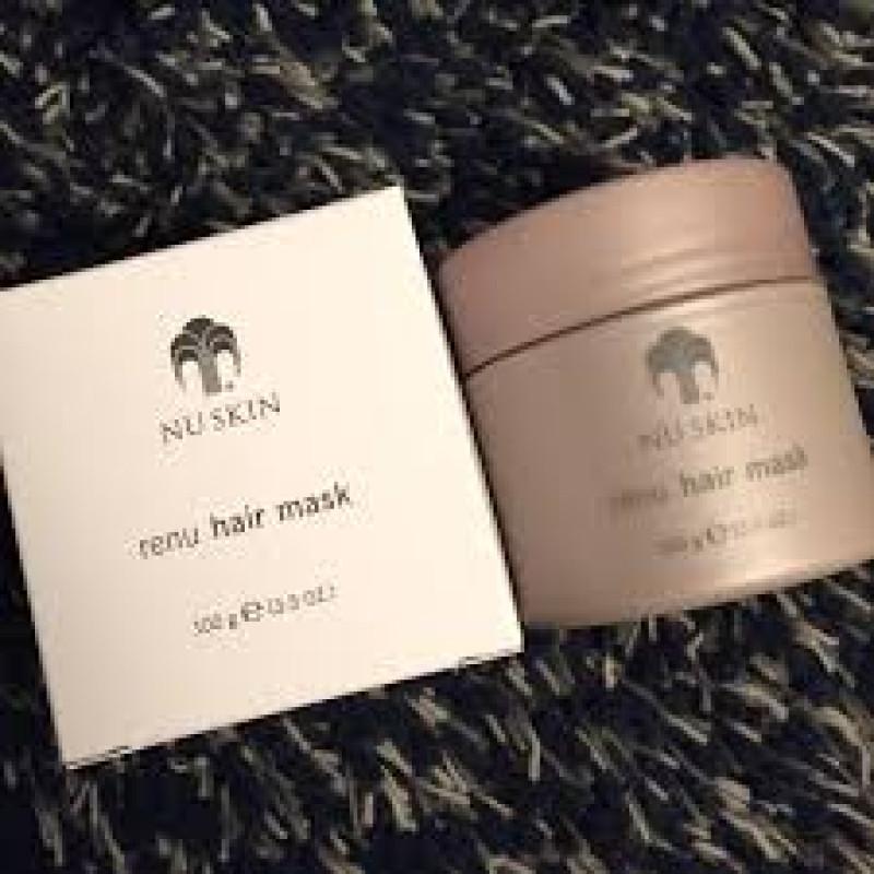 Kem ủ tóc Renu Hair Mask (100g)