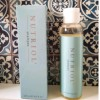 Dầu gội Nutriol Shampoo (125 ml)