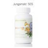 Jungamals SCS-Giúp Trẻ Phát Triển Khỏe Mạnh