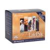 LifePak Anti-aging Formula