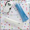 Galvanic Body Spa-Bộ Sản Phẩm Chăm Sóc Da Cơ Thể (bao gồm 2 loại gel )