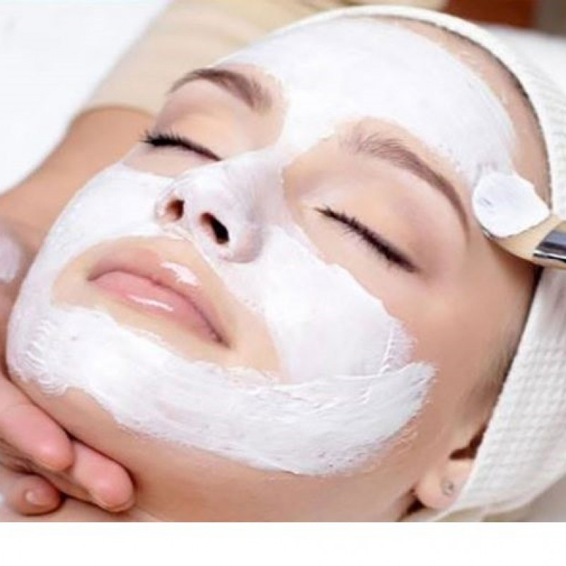 Mặt Nạ Làm Săn Chắc Da Face Lift Powder Original Formula (75 g)