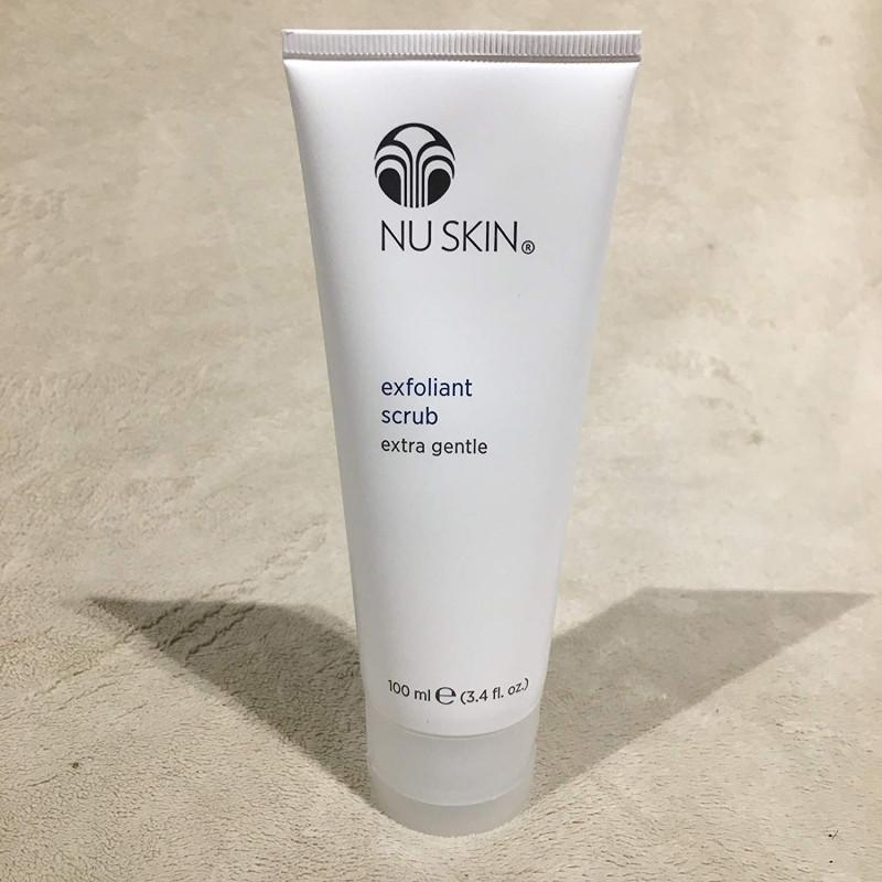 Kem Tẩy Tế Bào Chết Exfoliant Scrub Extra Gentle (100 ml)