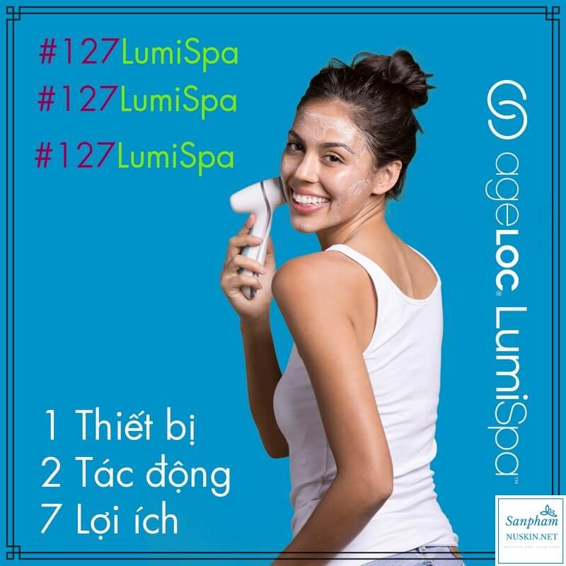 http://sanphamnuskin.net/thumbnail/shop_medium//products/LumiSpa/127-lumispa.jpg