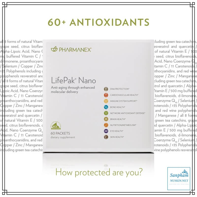 https://sanphamnuskin.net/thumbnail/shop_medium/products/2018/11/lifepak-nano-thanh-phan-chong-oxy-hoa-5bfe618e14a41.jpg