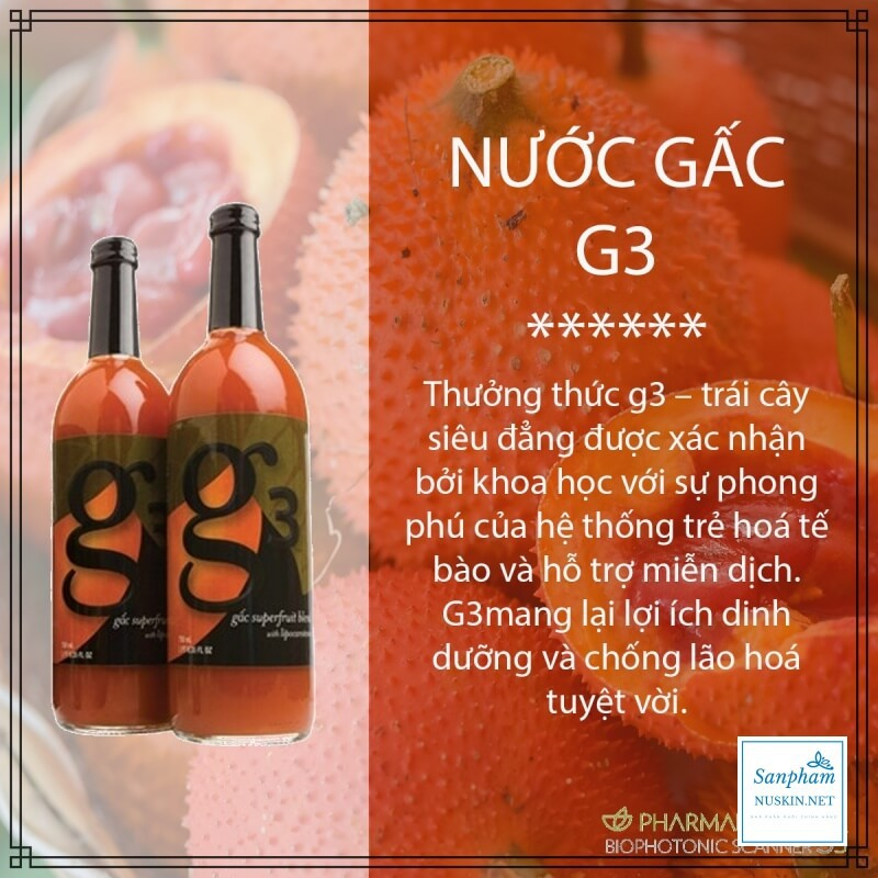 https://sanphamnuskin.net/thumbnail/shop_medium/products/2018/11/nuoc-gac-g3-tac-dung-5bfe5c85494e9.jpg