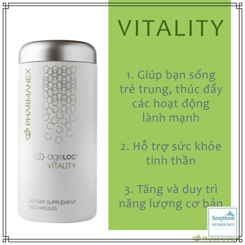 https://sanphamnuskin.net/thumbnail/shop_medium/products/2018/11/vitality-cong-dung-2-5bfe5f4b3440e.jpg