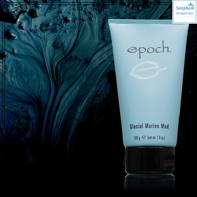 https://sanphamnuskin.net/thumbnail/shop_medium/products/2018/12/Epoch-Glacial-Marine-Mud-hinh-1-5c0e22cfcc6cc.jpg