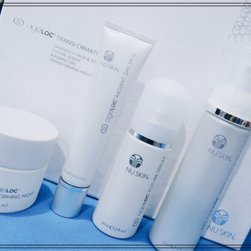 https://sanphamnuskin.net/thumbnail/shop_medium/products/2018/12/ageLOC%20Transformation%20hinh%202-5c0e2038d5e84.jpg