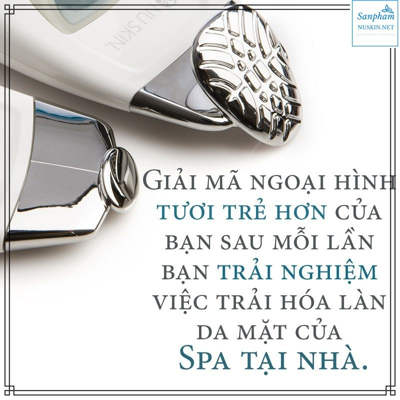 https://sanphamnuskin.net/thumbnail/shop_medium/products/2018/12/ageLOC-Galvanic-Face-Spa-cong-dung-2-5c0e1f81bdf6e.jpg